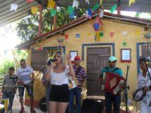 Clube do Forró 03