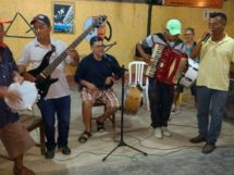 Clube do Forró 04