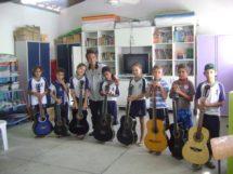 Clube do Forró 07