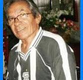 Conjunto de Baile Ogírio Cavalcanti_Ronaldo Soares-11