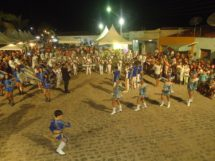 Festa_emancipação_Riachão_02