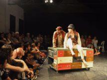 Grupo Ser Tão Teatro_11
