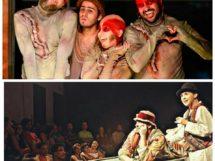 Grupo Ser Tão Teatro_15