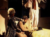 Grupo Ser Tão Teatro_9