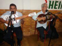 Heleno Alexandre_04