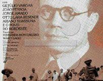 historia-do-cinema-paraibano-1