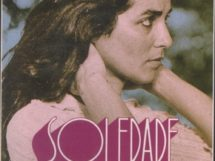 historia-do-cinema-paraibano-10
