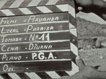 historia-do-cinema-paraibano-11