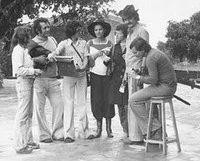 historia-do-cinema-paraibano-12