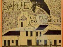 historia-do-cinema-paraibano-2