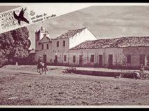 historia-do-cinema-paraibano-6