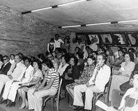 historia-do-cinema-paraibano-8