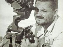 historia-do-cinema-paraibano-linduarte-noronha-7