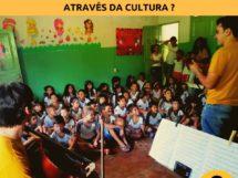 Instituto Cultural Casa do Béradêro_19