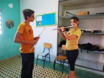 Instituto Cultural Casa do Béradêro_4