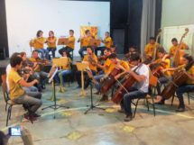 Instituto Cultural Casa do Béradêro_5