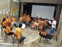 Instituto Cultural Casa do Béradêro_8
