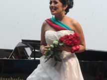 Isabel Barbosa 02