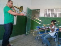 ismael-de-lima-oliveira-8