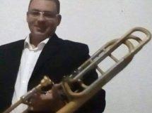 ismael-de-lima-oliveira-9