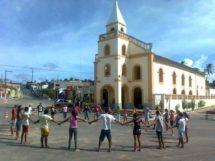 Jacaraú_11