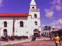 Jacaraú_12
