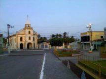 Jacaraú_13