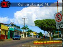 Jacaraú_16