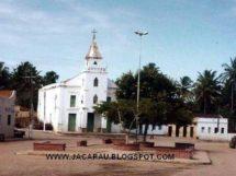 Jacaraú_17