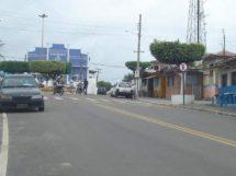 Jacaraú_19