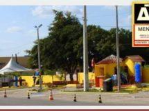 Jacaraú_2