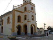 Jacaraú_3