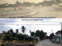 Jacaraú_4