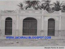 Jacaraú_5