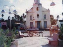 Jacaraú_6