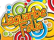 jaguaribe-folia_01