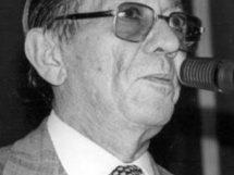 João Agripino de Vasconcelos Maia Filho_3