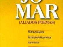 Jomar Morais Souto_4