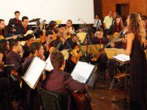 Orquestra de Violões da Paraíba 02