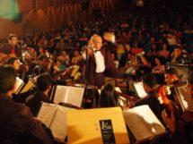 Orquestra de Violões da Paraíba 03