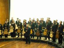 Orquestra de Violões da Paraíba 04