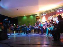 Orquestra de Violões da Paraíba 05