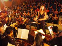Orquestra de Violões da Paraíba 07