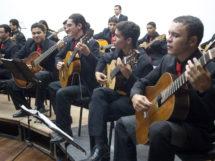 Orquestra de Violões da Paraíba 08