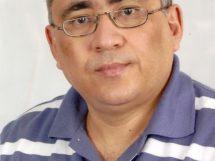 Rinaldo de Fernandes 02