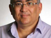 Rinaldo de Fernandes 03