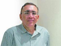 Rinaldo de Fernandes 04