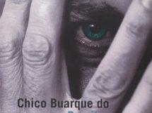 Rinaldo de Fernandes 06