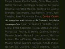 Rinaldo de Fernandes 08