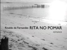 Rinaldo de Fernandes 11
